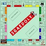 Monopoly SGAE
