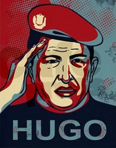 hugo_chavez_print-250