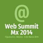 Logo websummit