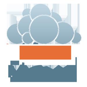 """Owncloud """"tu propia nube"""""""
