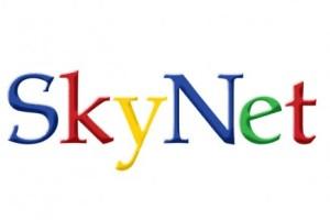 skynet-google